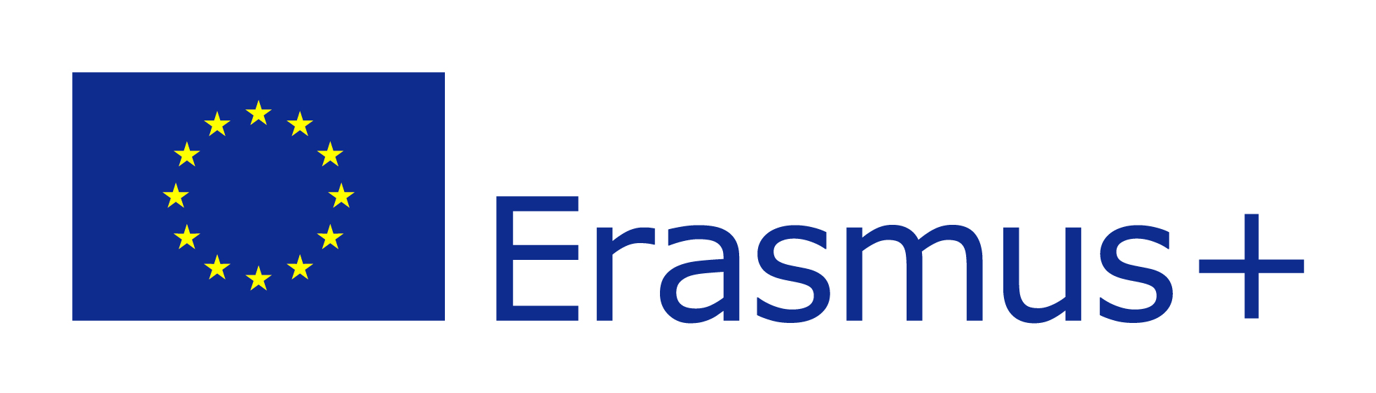 EU-flag-Erasmus
