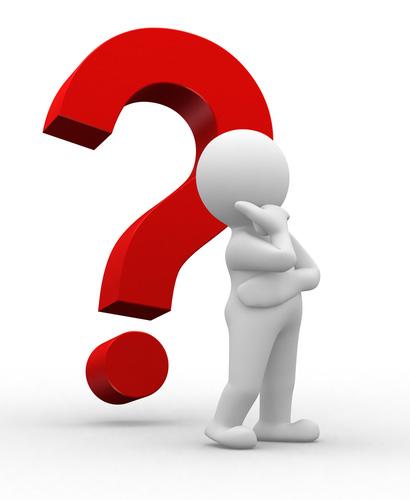 FAQ Enass